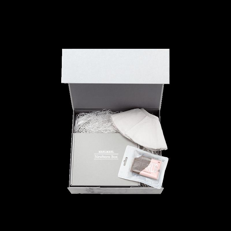 teppan box OAU7の商品画像