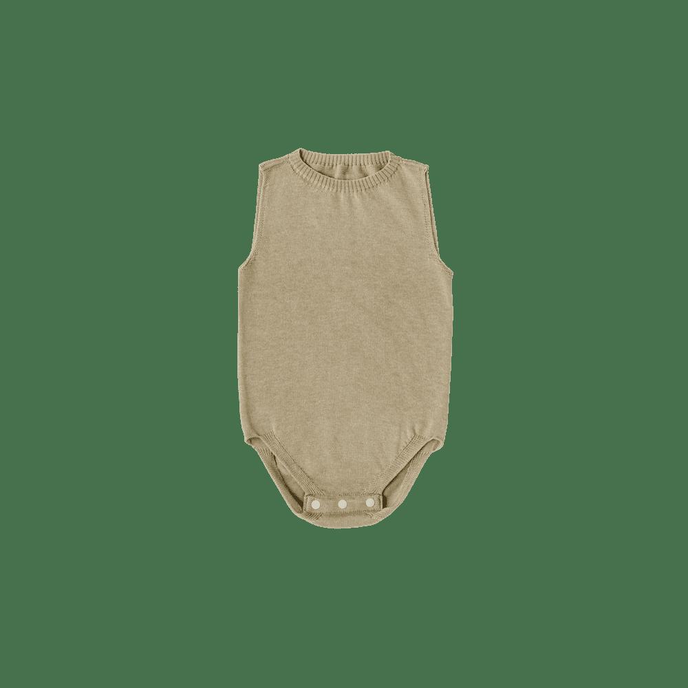 MARLMARL MOY sleeveless 2 rikyu