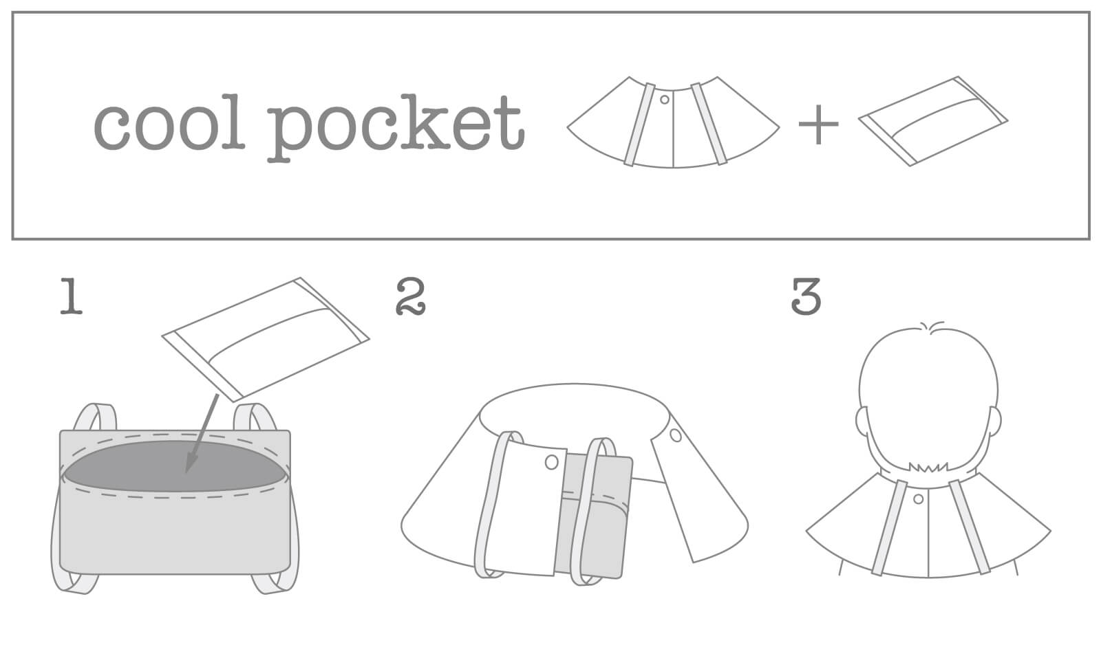coolpocket
