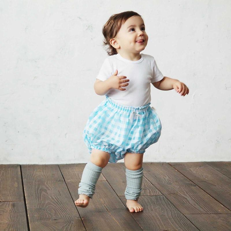 【男の子向け】ベビーアイテム6~12ヶ月