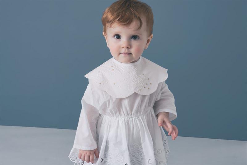 https://marlmarl-cdn.azureedge.net/pub/assets/img/model/bodysuits/bodysuits-7_scallop_white/bodysuits-7_scallop_white-m2.jpg