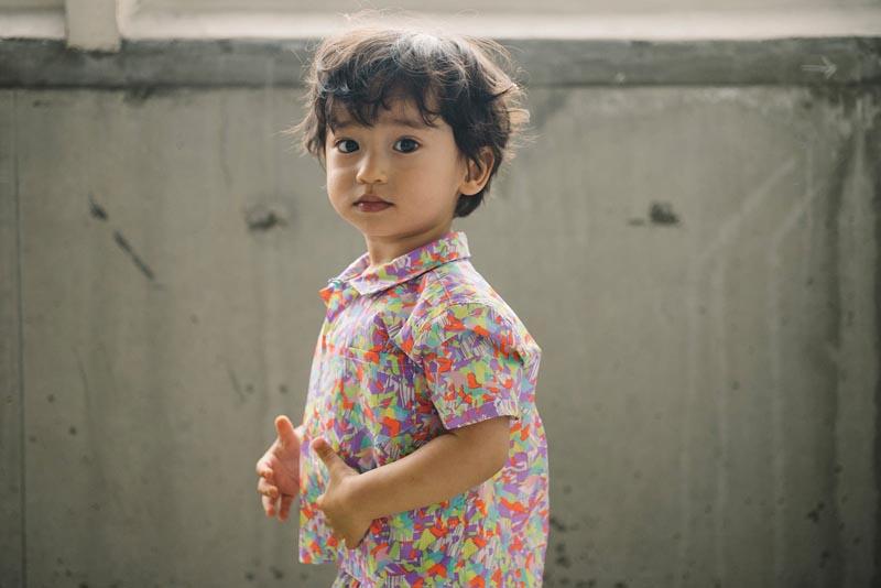 マールマール 男の子用、6ヶ月~12ヶ月 doudou