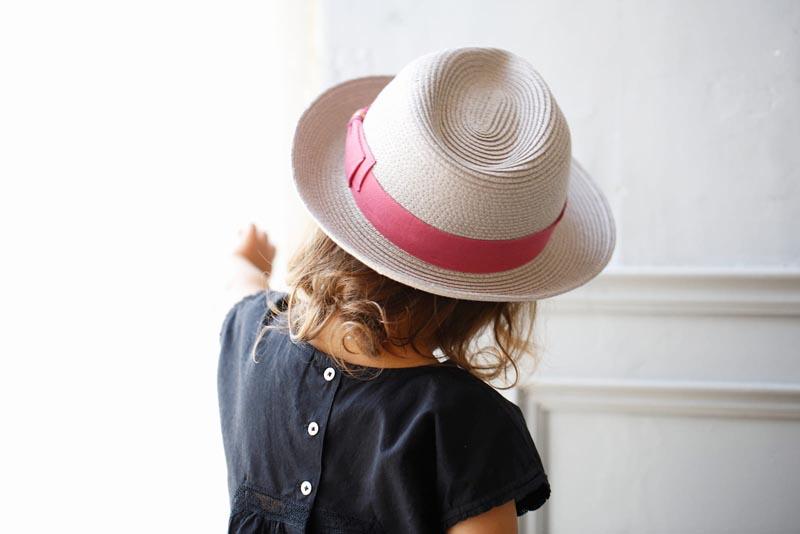 マールマール 男の子用、6ヶ月~12ヶ月 hat