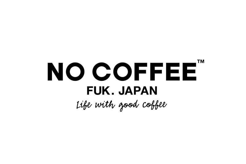 NO COFFEE-Long Sleeve T black adult