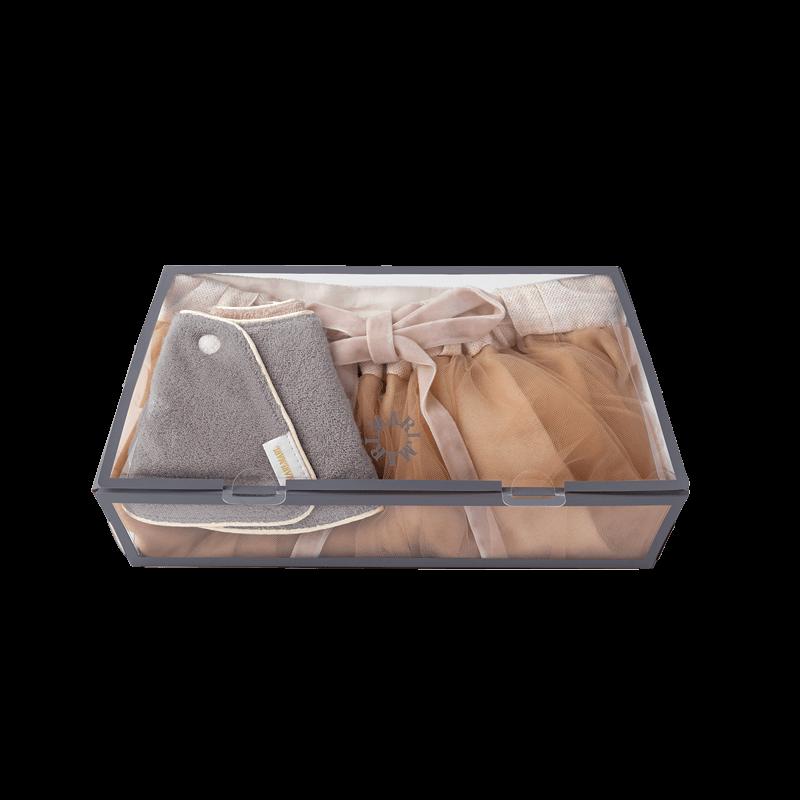 seasonal box MAU6