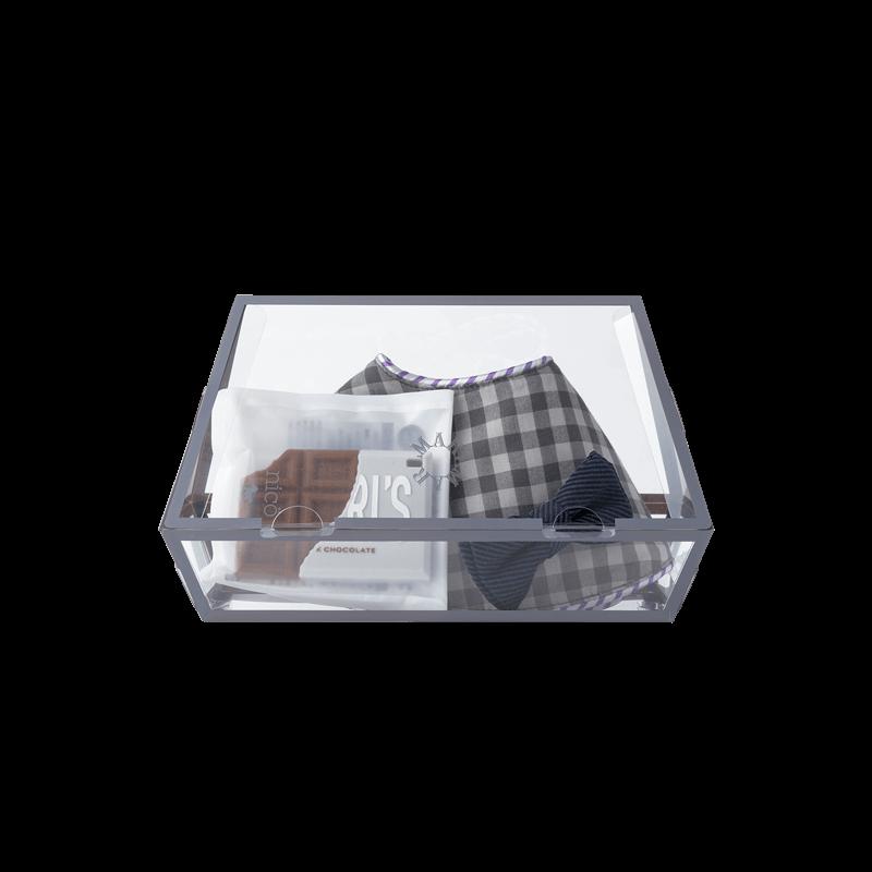 teppan box MAU2