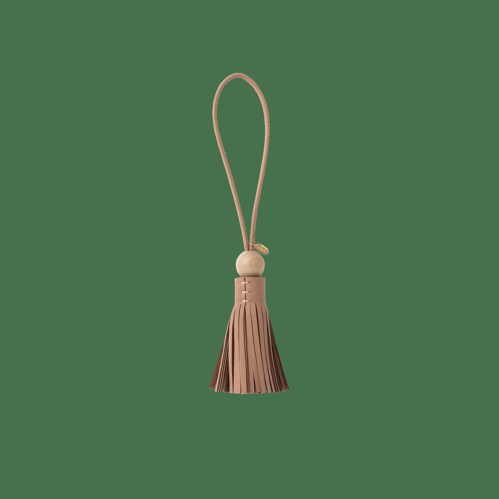 broom tassel 2 brick