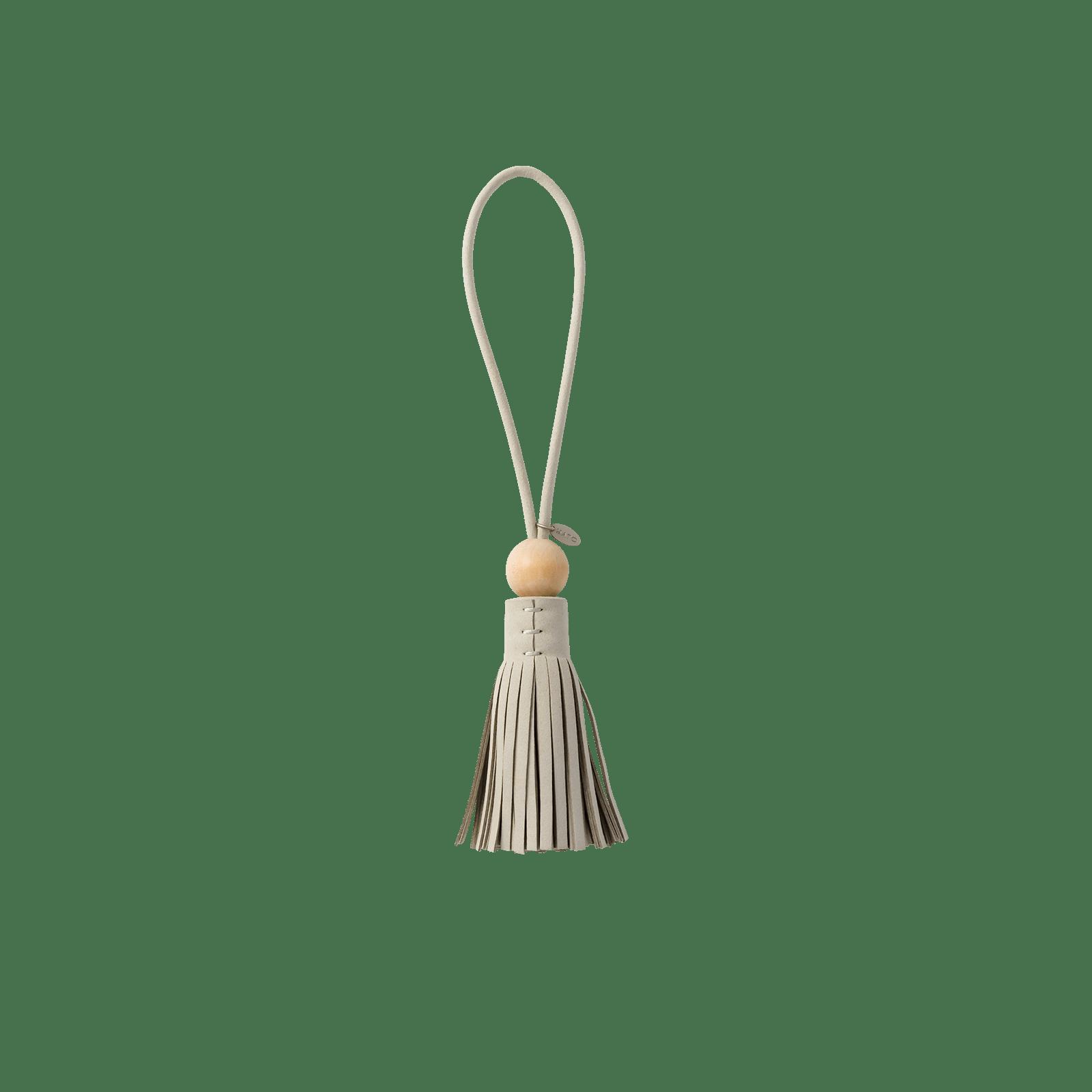 broom tassel 1 fog