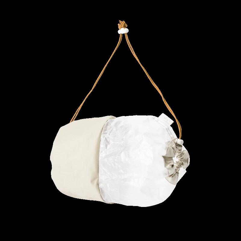 cocoon bag air 2 mist