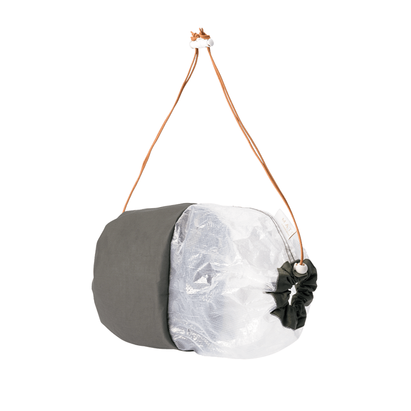 cocoon bag air 3 jet