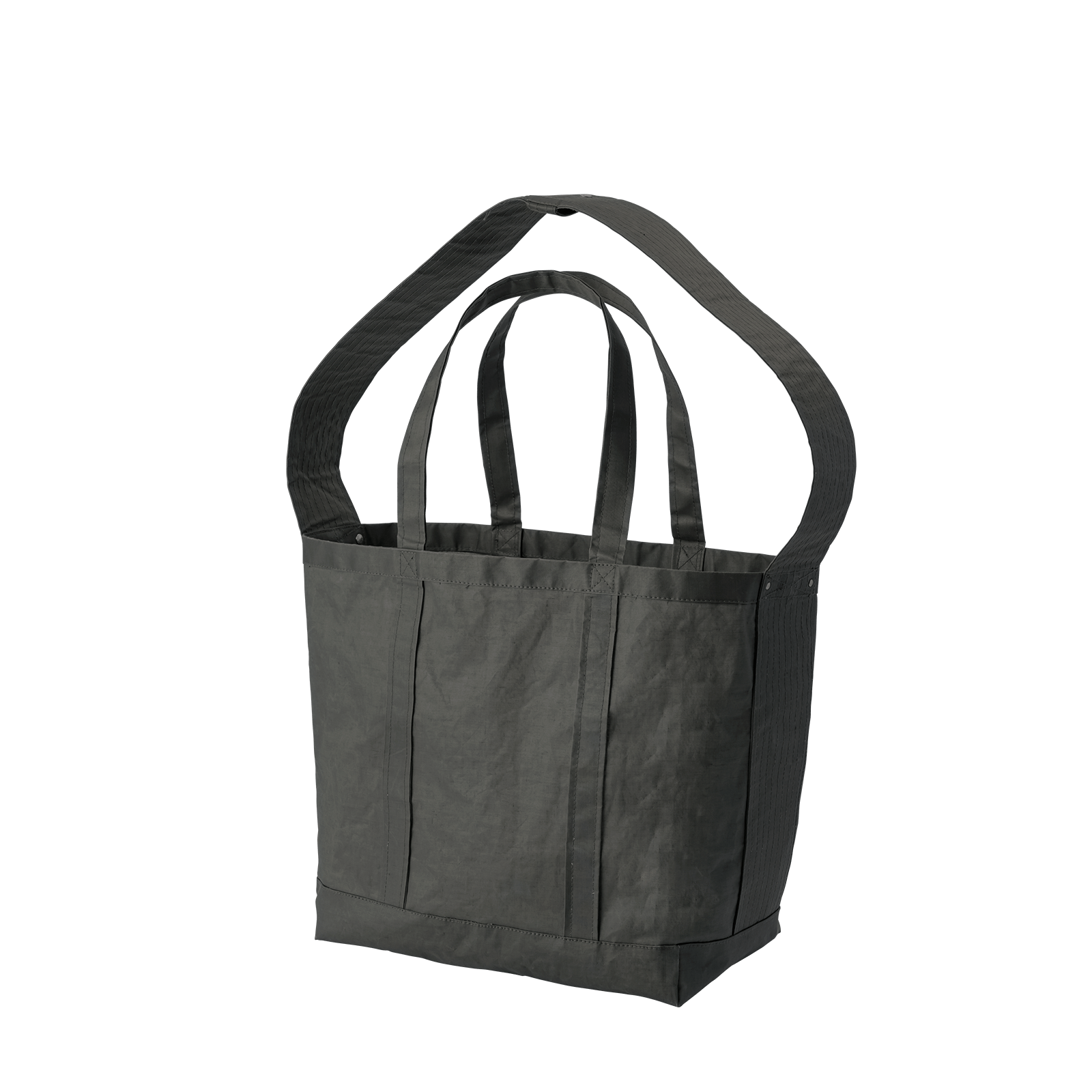 container tote bag air 3 jet