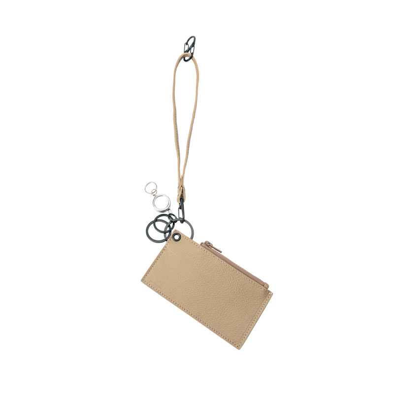 loop key case terra 1 cork