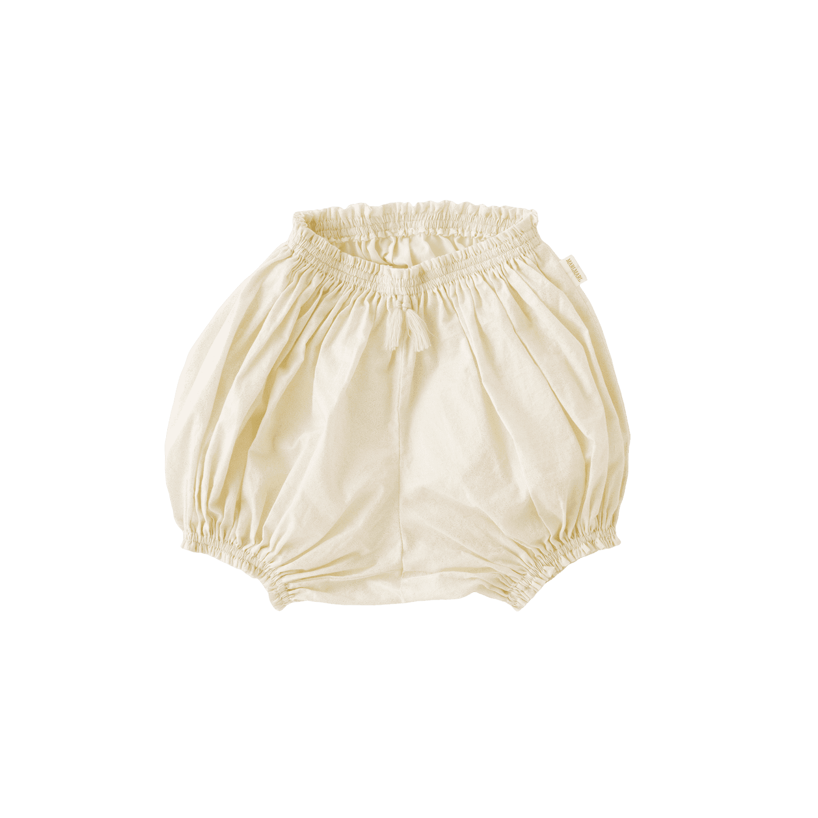bloomers 1 edelweiss gold