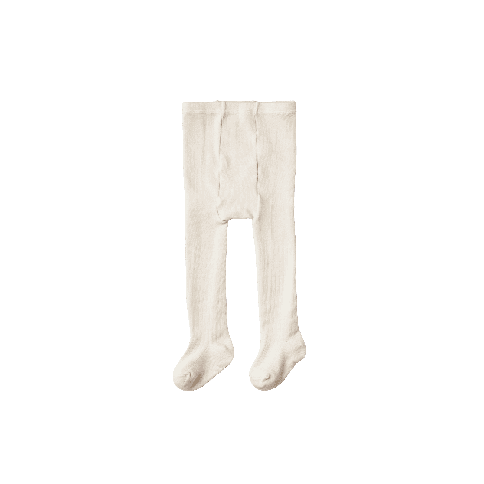 tights 1 stone white