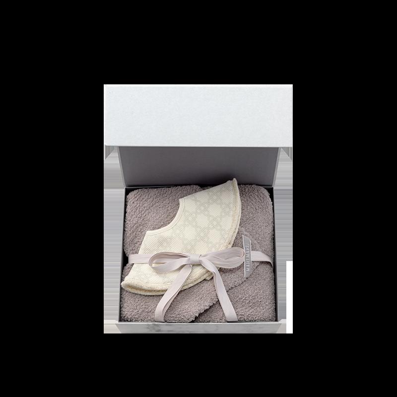 teppan box OAU2
