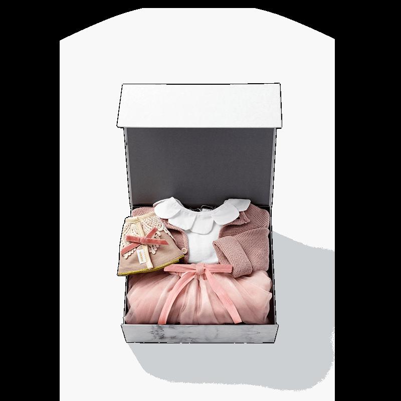 teppan box OAU22