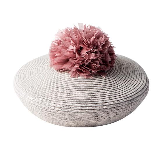 ベレー帽beret 1 sakura for baby サムネイル