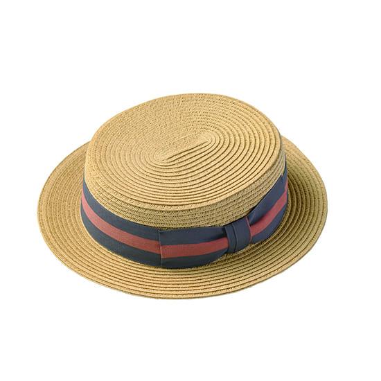 カンカン帽kankan 1 beni for baby サムネイル