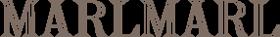 ベビーギフトマールマールロゴ