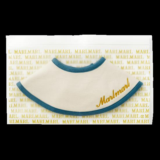 MARLMARL フラットパッケージ M
