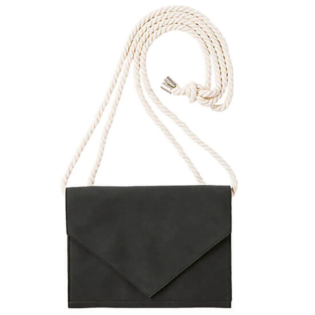 MATO by MARLMARL / ENVELOPE PURSE / 母子手帳ケース / CHARCOAL