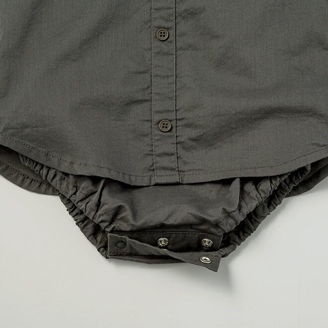 MARLMARL bodysuits