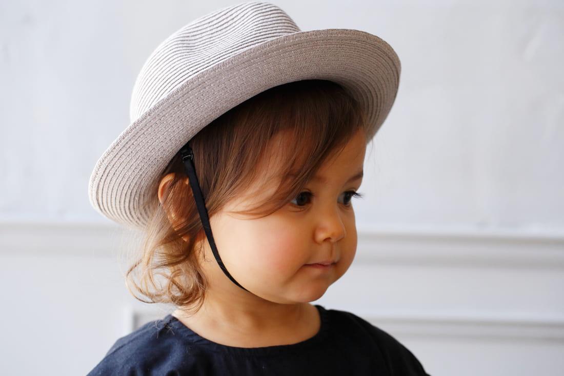 MARLMARL hat 3 asagi for baby