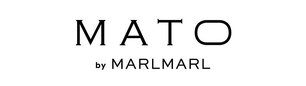 MATO by MARLMARL