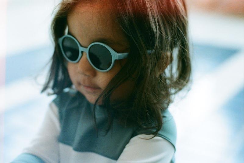 MARLMARL IZIPIZI sunglasses