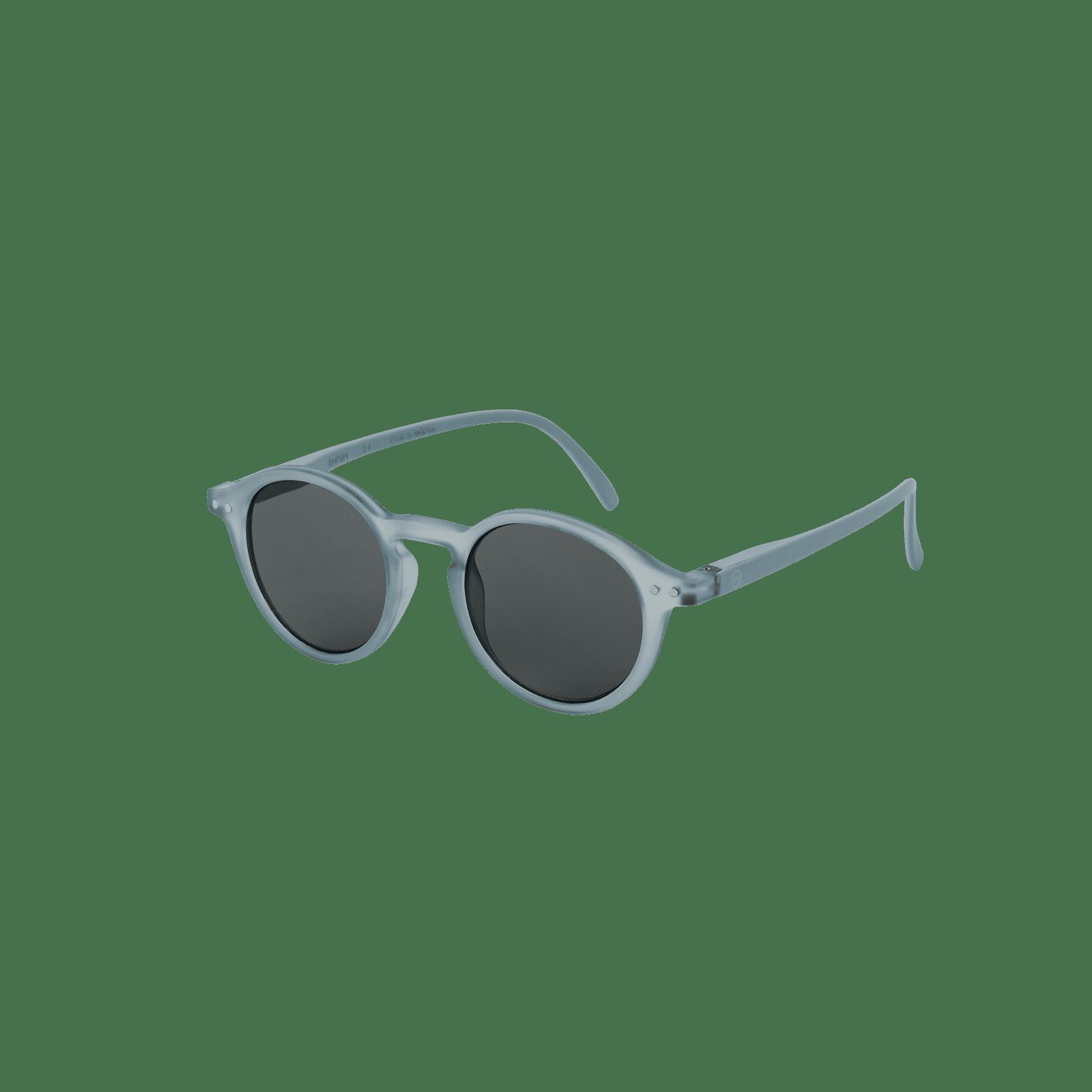マールマール サングラス IZIPIZI sunglasses 1 blue kids