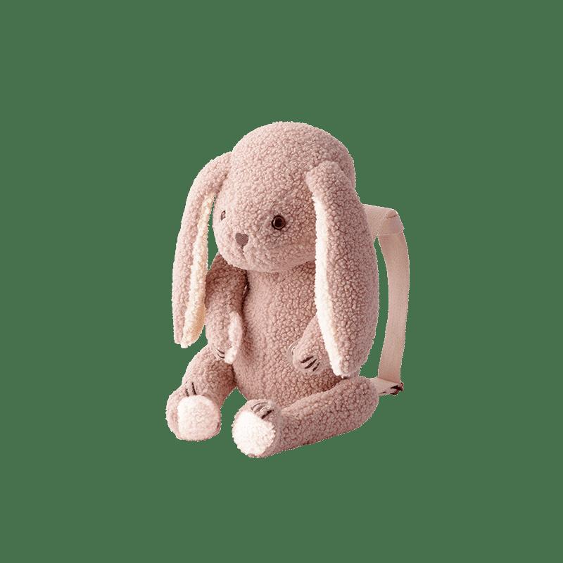 マールマール BFF+ 1 bunny lavender