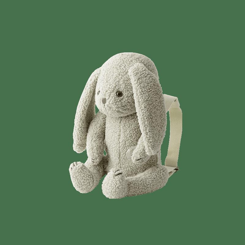 マールマール BFF+ 2 bunny cloud