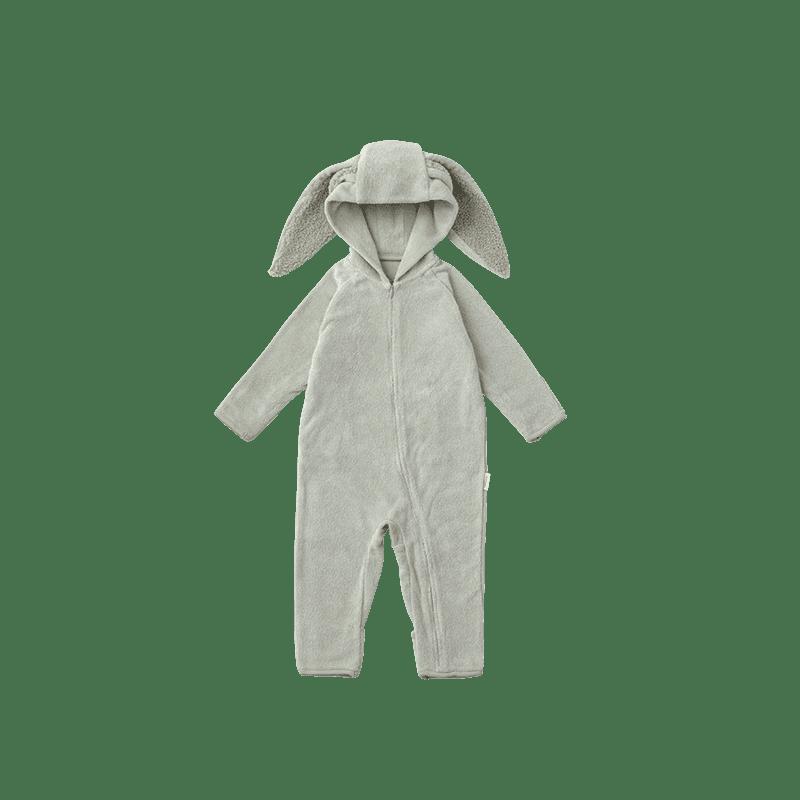 マールマール ナイトウェア lullaby 2 bunny cloud