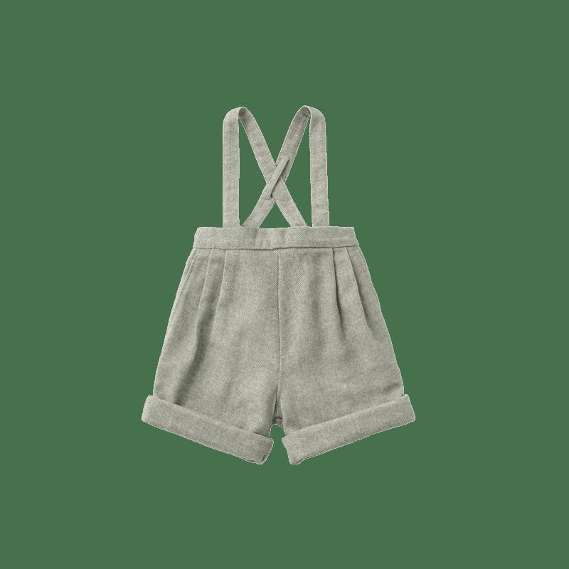 MARLMARL shorts 4 beige