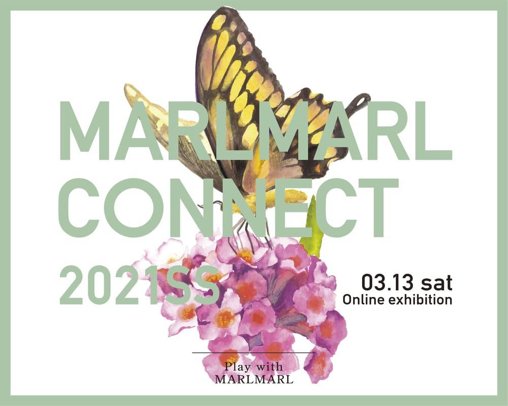 MARLMARL イベント