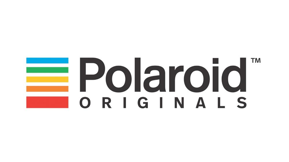 7th-polaroid