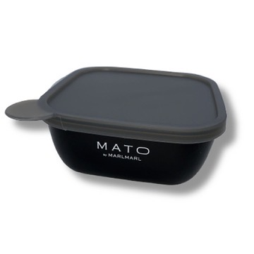 MATOエコリュックをお買い上げで「フードコンテナ」が付いてくる! | 出産祝い・ギフトならMARLMARLのスタイ