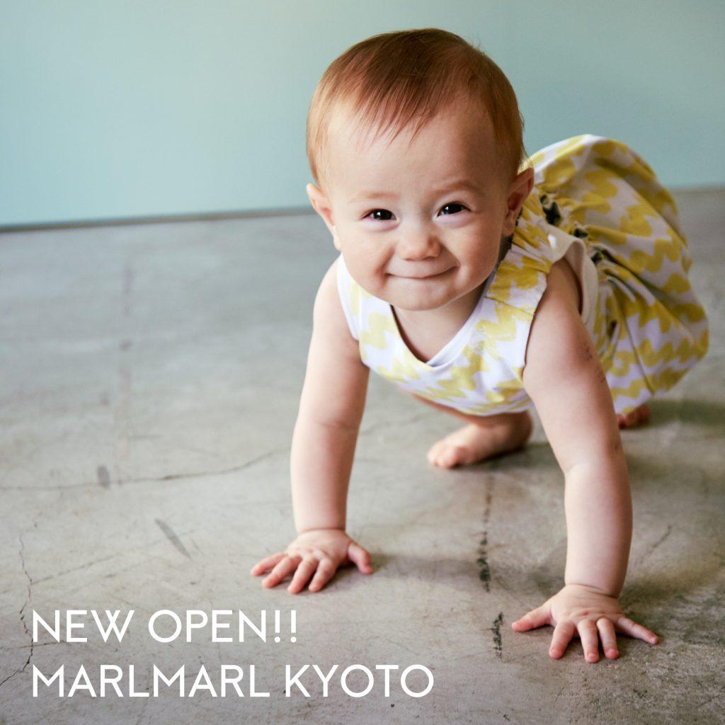 marlmarl_kyoto_open-1024x1024