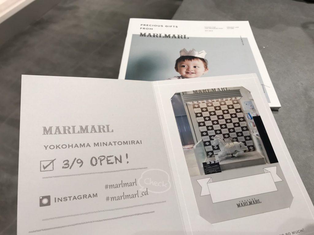 marlmarl_socialprint-1024x768