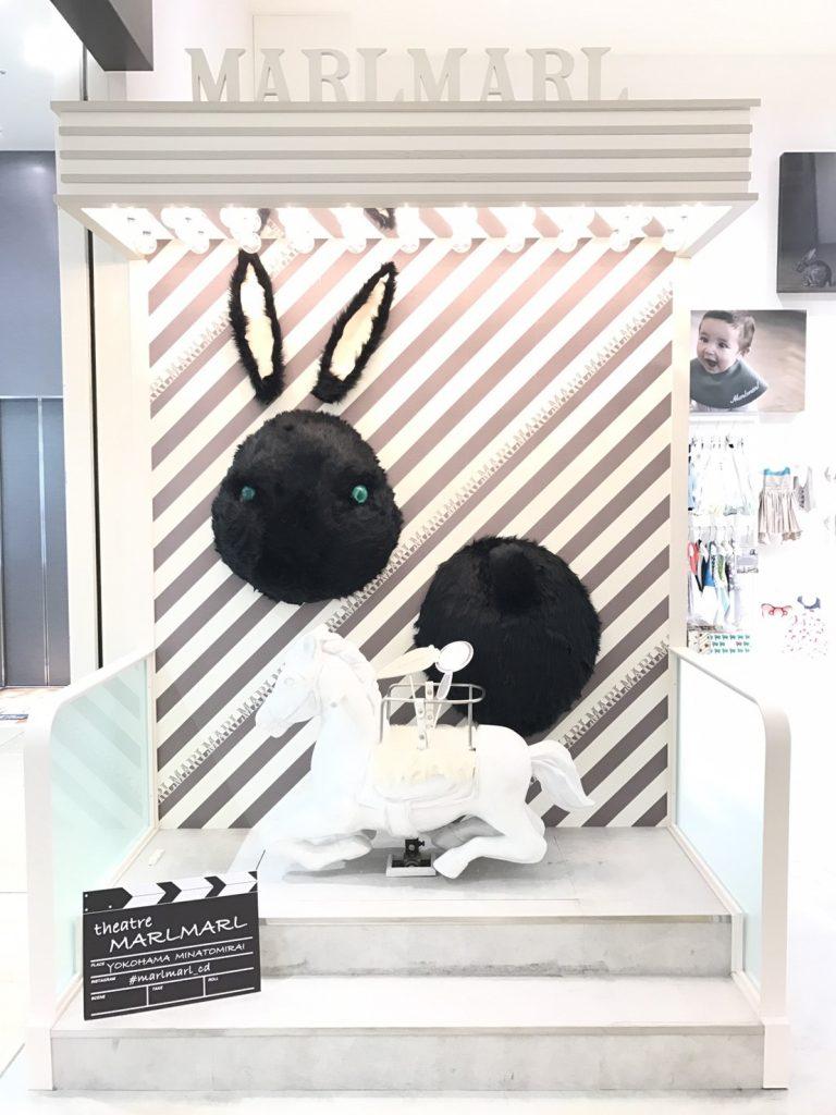marlmarl_yokohama_black_rabbit-768x1024