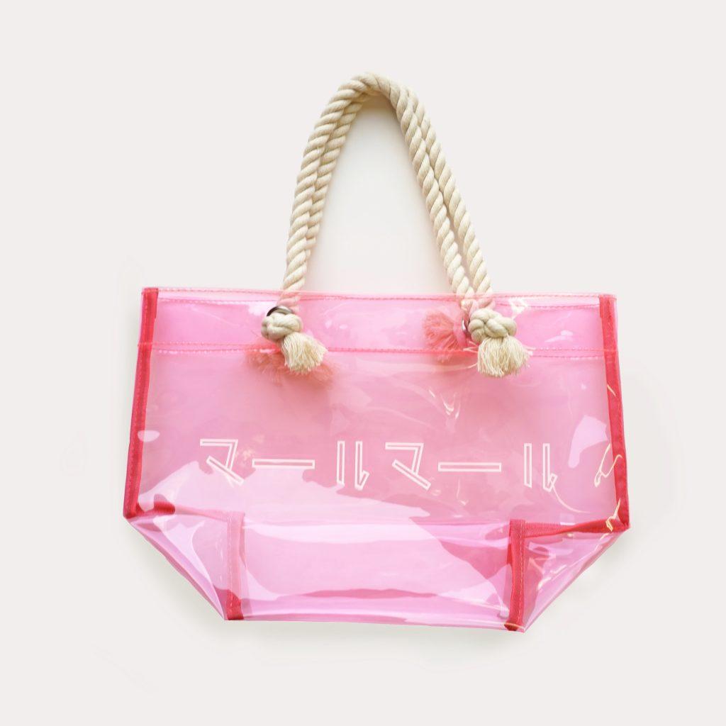 poolbag_pink-1024x1024