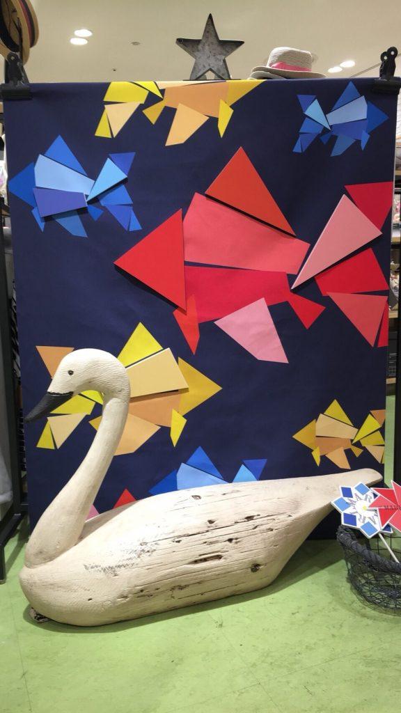 marlmarl_summerfestival_umeda-576x1024
