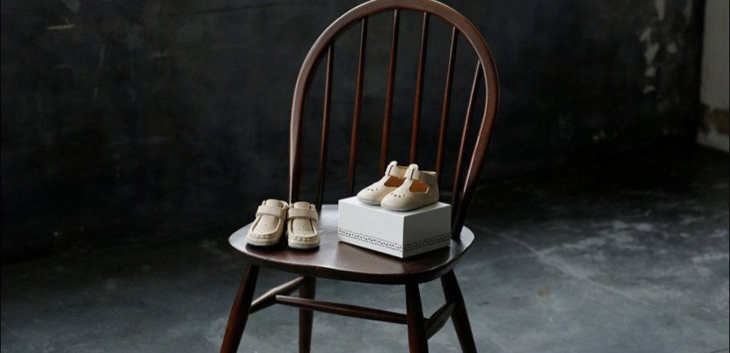 ninos_image_chair-1024x495